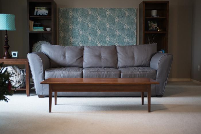 comfort-works-custom-made-slipcover