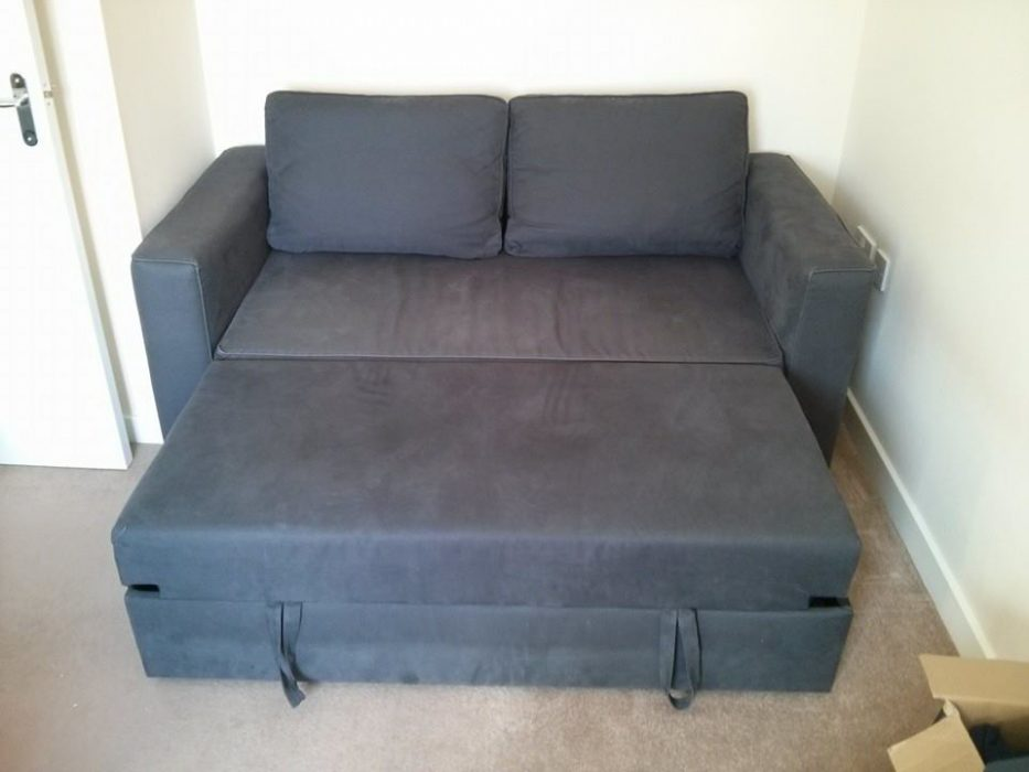6 ikea sofas to hack aftermarket mod pimp up