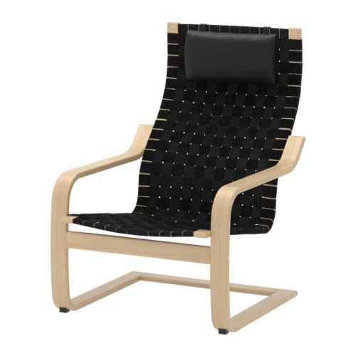 Ikea po ng review - Bentwood chairs ikea ...