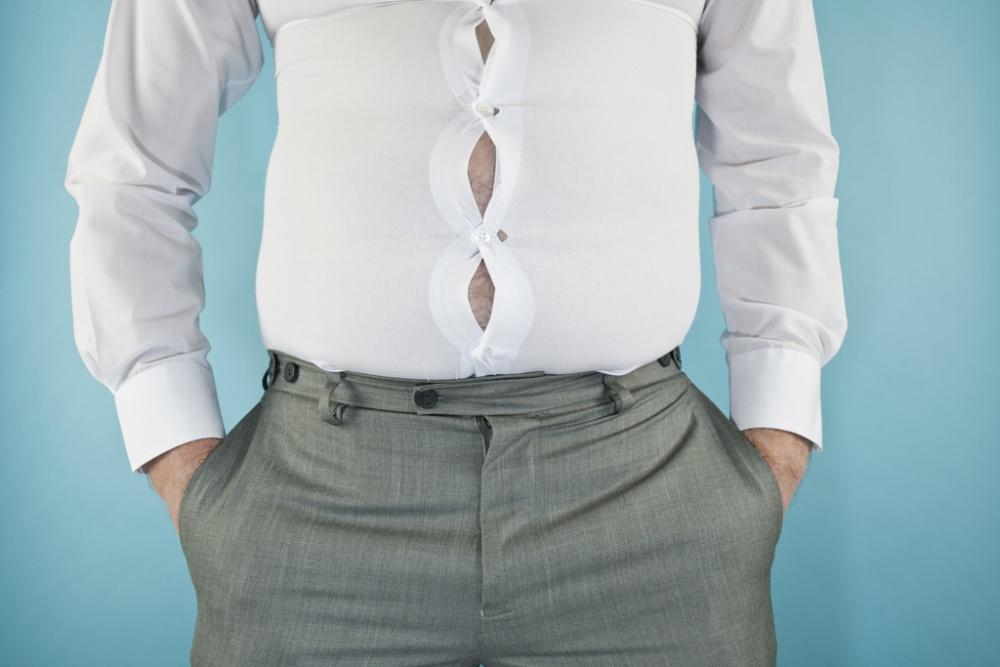 fat-man-in-tight-shirt