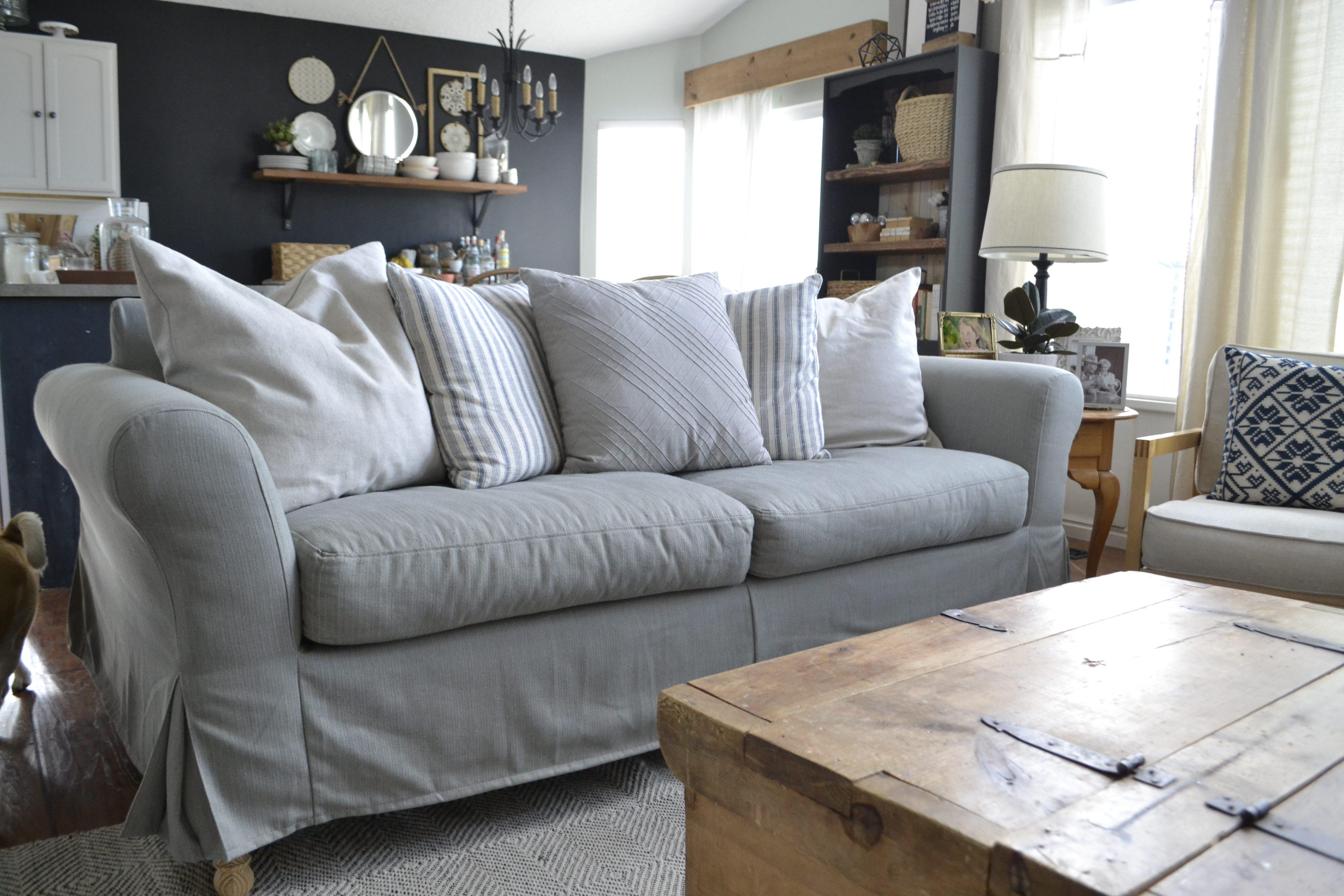 私のソファにオーダーカバーを作れますか?