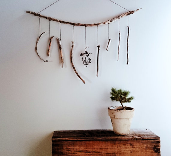 etsy-minimalist-mobile-wall-hanging