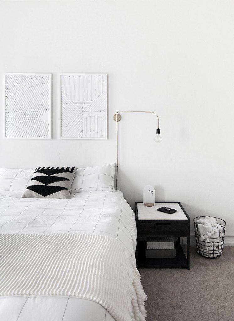 minimal-monochrome-bedroom-homeyohmy1