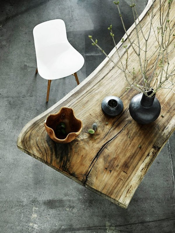 wabi-sabi-decor-8