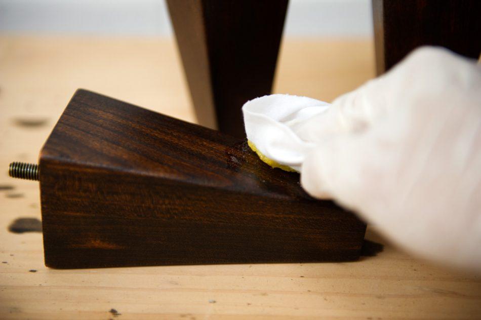 DIY Patas de Sofá – Comfort Works