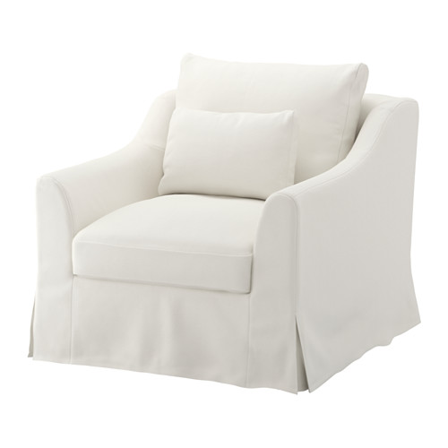 Reviewing the new ikea f rl v sofa series back to basics for Housse pour sofa