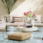 CB2's amazing outdoor collection