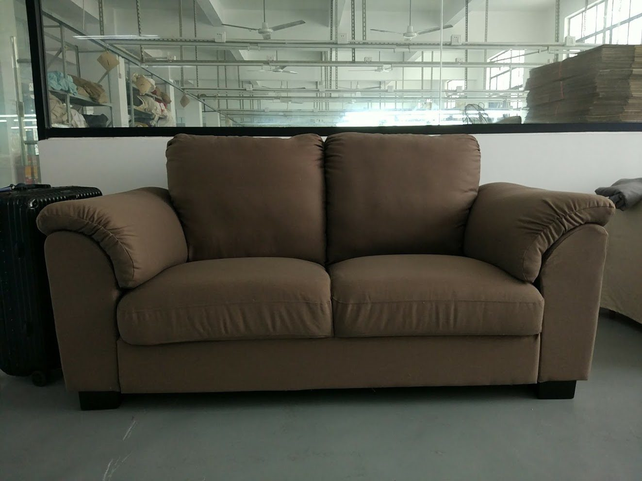 Awe Inspiring Ikea Tidafors Sofa Slipcover Hack Ibusinesslaw Wood Chair Design Ideas Ibusinesslaworg