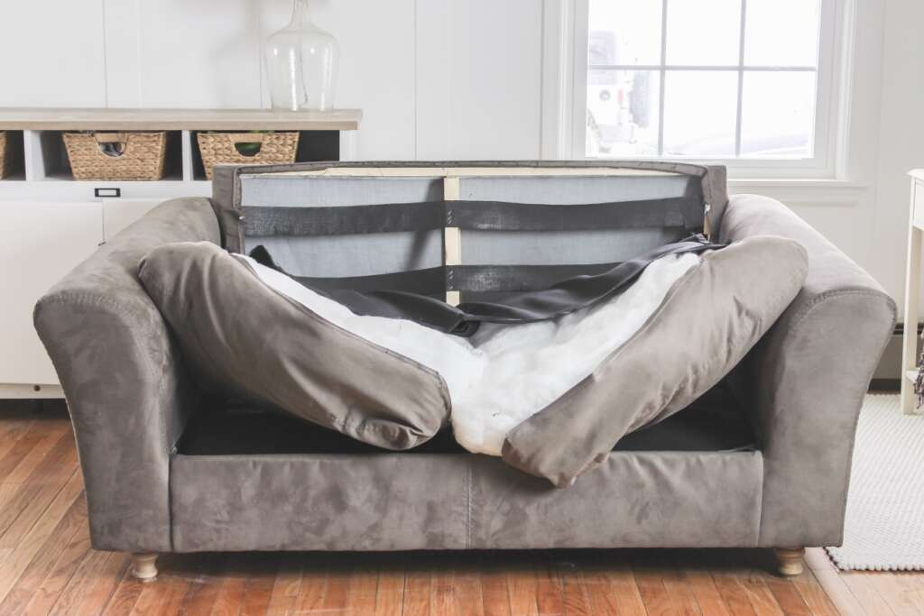 Foam Sofa Cushion Inserts Design Inspiration Architecture Interior Rh Elizadiaries Com