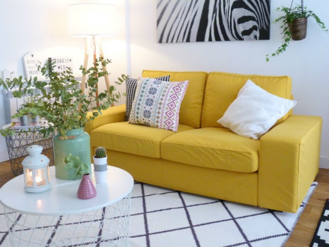 Fundas sofa ikea friheten sillon comfort works blog - Fundas de sofa con cheslong ...