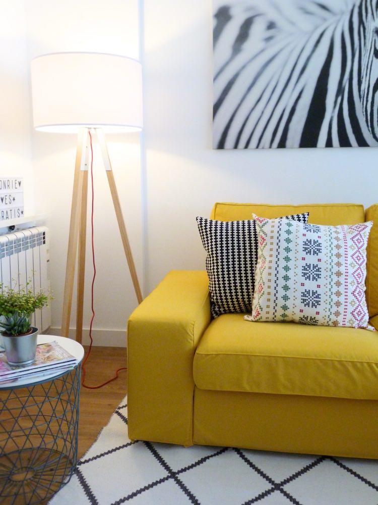 Fundas sofa ikea friheten comfort works blog design - Funda sofa ikea ...