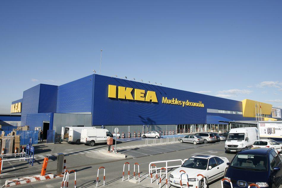 Tiendas ikea en espa a noticias y curiosidades blog - Ikea espana catalogo ...