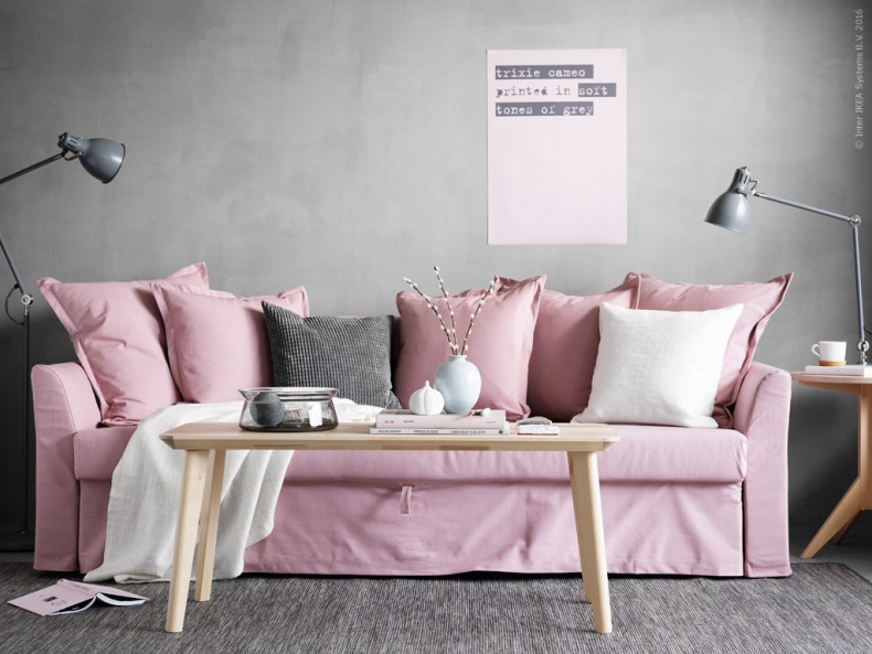 so far so good our top 10 favourite ikea sofas for 2017 comfort works blog design inspirations. Black Bedroom Furniture Sets. Home Design Ideas