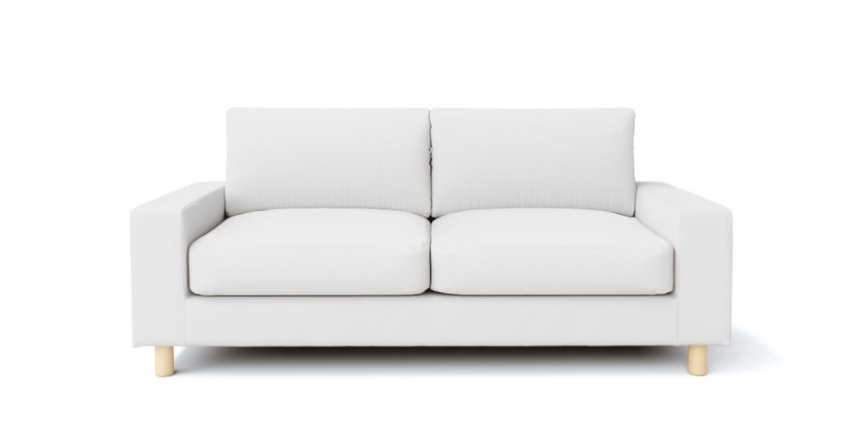 By The Way Did You Know That There Were Several Types Of Wide Arm Sofa Since First Model Muji Was Released In 2007
