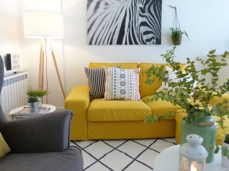 Funda sofa ikea fundas sofas ikea comfort works - Ikea funda sofa ...