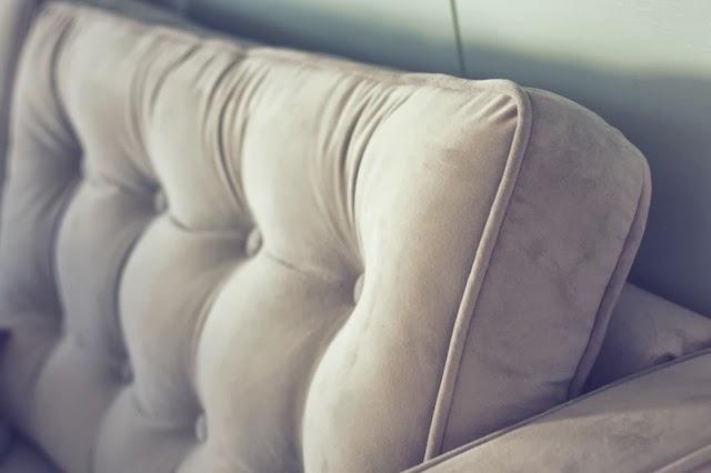 Funda sofa karlstad ikea tufting comfort works blog - Funda sofa ikea ...