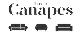 Tous les canapés: the ultimate guide for buying any sofa