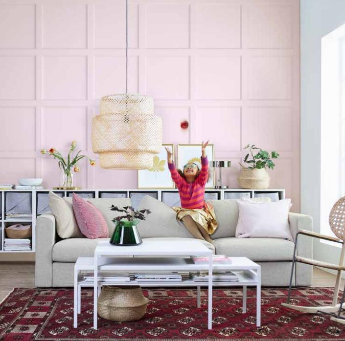 IKEA Vimle divano