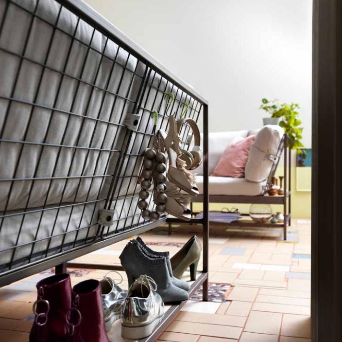 Nuevos sofás y sillones de IKEA 2017