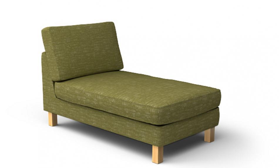 Fundas para cheslong ikea perfect funda sof chaise longue - Fundas para cheslong ...