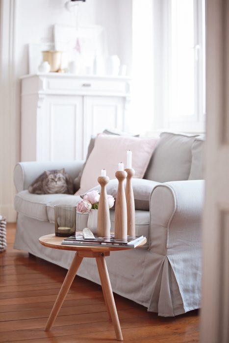 beste farbe f rs sofa ausw hlen comfort works blog design inspirationen. Black Bedroom Furniture Sets. Home Design Ideas