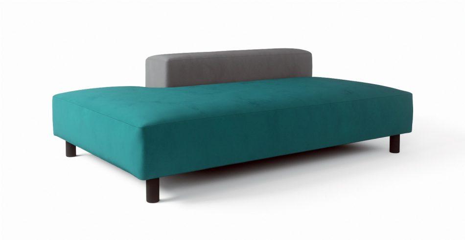 無印良品 | 無垢材テーブルベンチ・オーク材幅120×奥行37.5×高さ44cm 通販