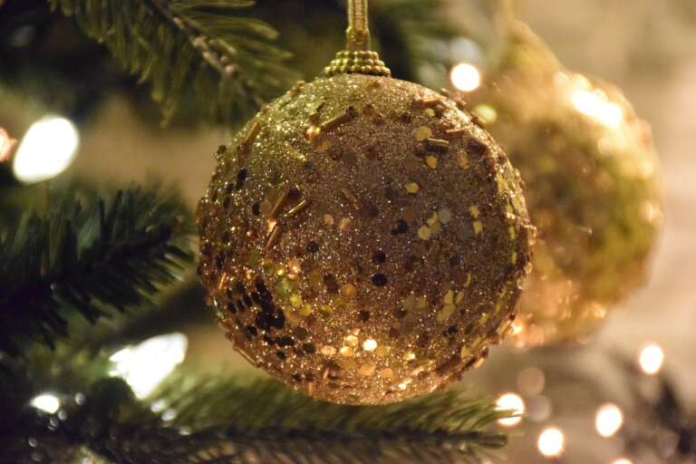 21 Sites to Get Interior Decor Inspiration for the Holidays