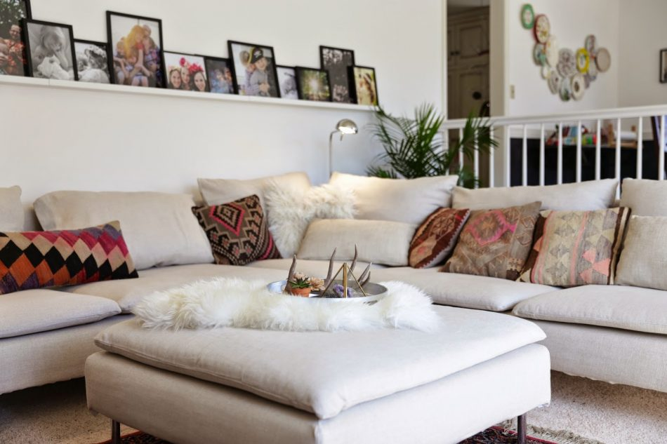 cost of reupholstery
