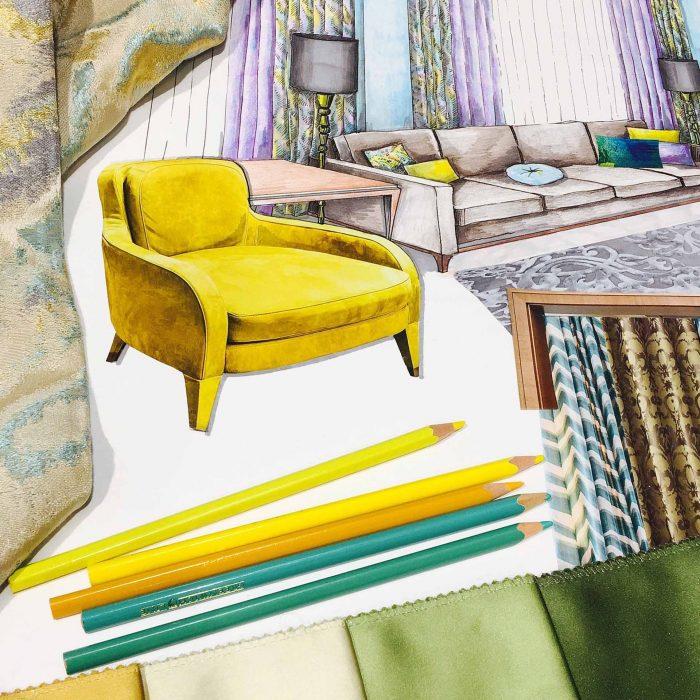 ¿Debo tapizar mi sofá? ¿O debería comprar fundas de sofá?