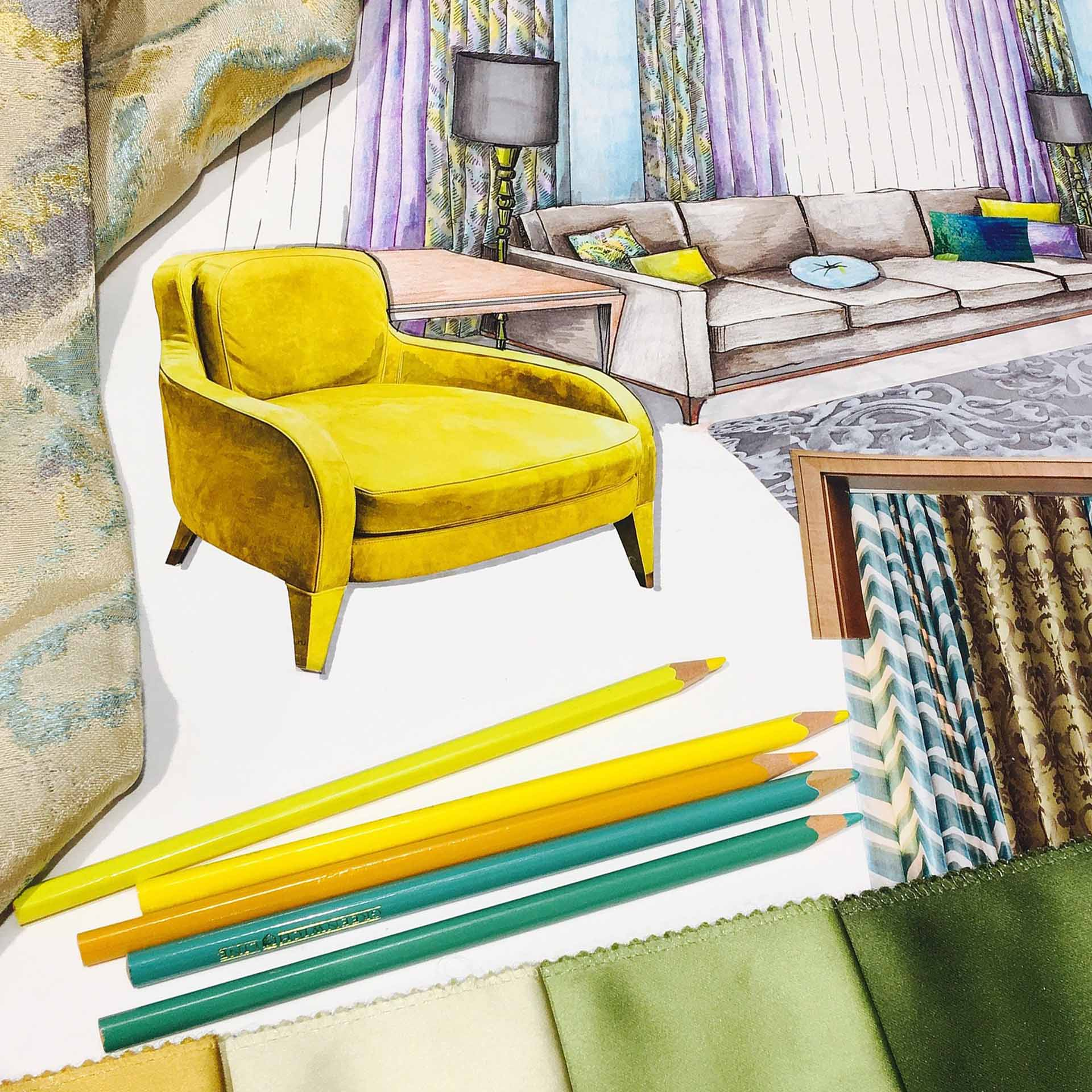 cost-of-reupholstery