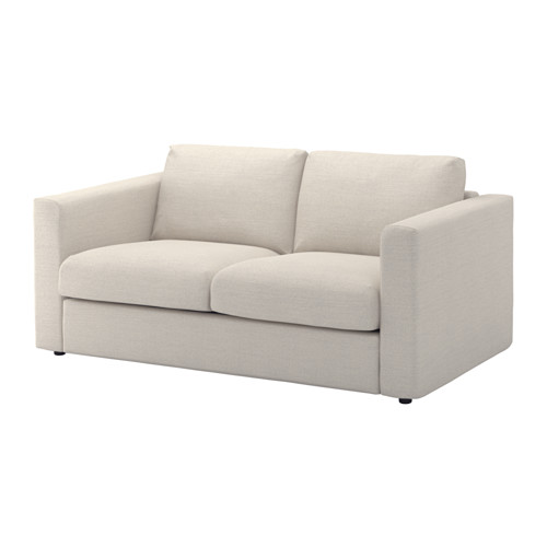Reviewing The Ikea Vimle Sofa A New Bestseller