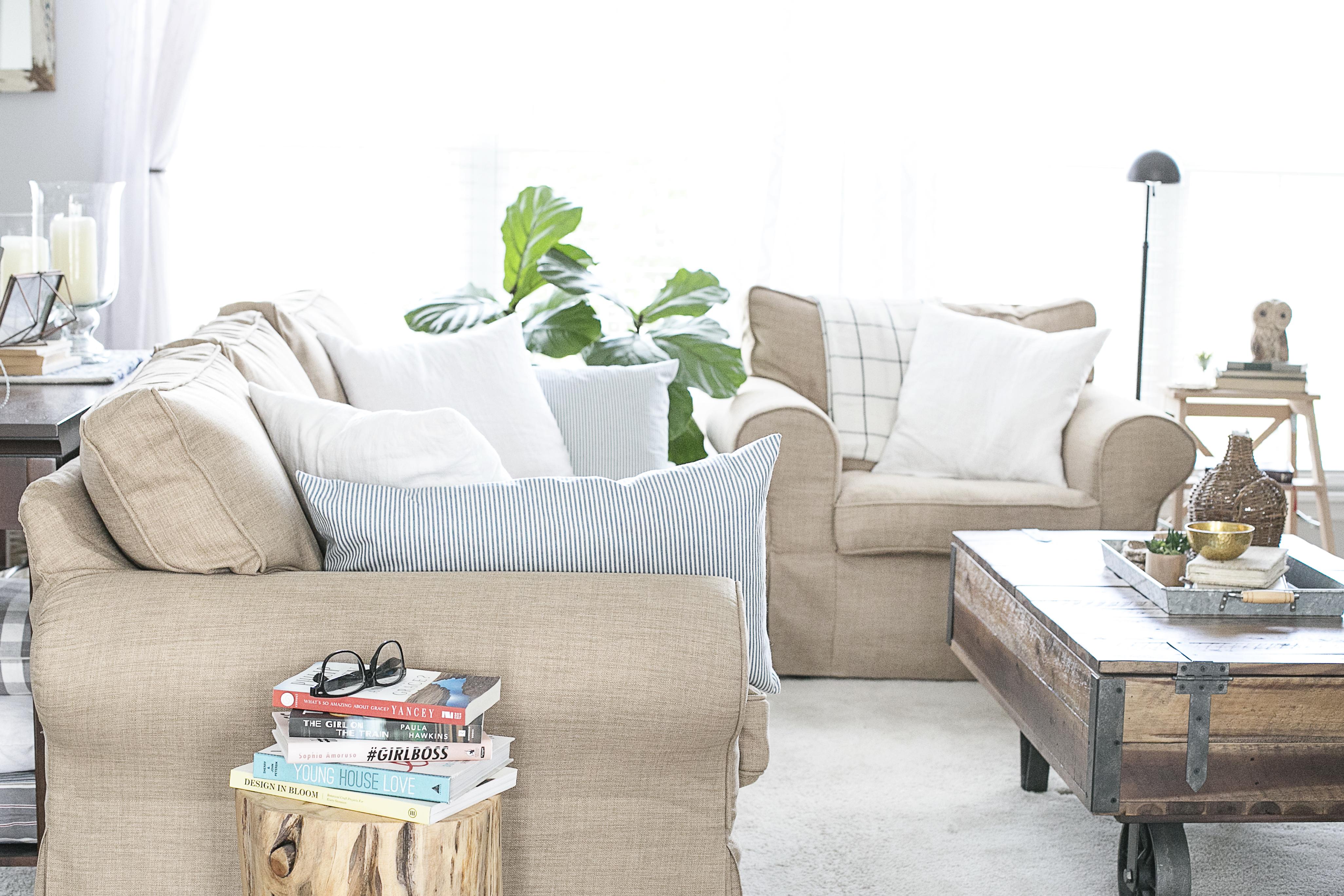 Las fundas de sofá que más gustan en Bilbao   Fundas Sofá Bilbao
