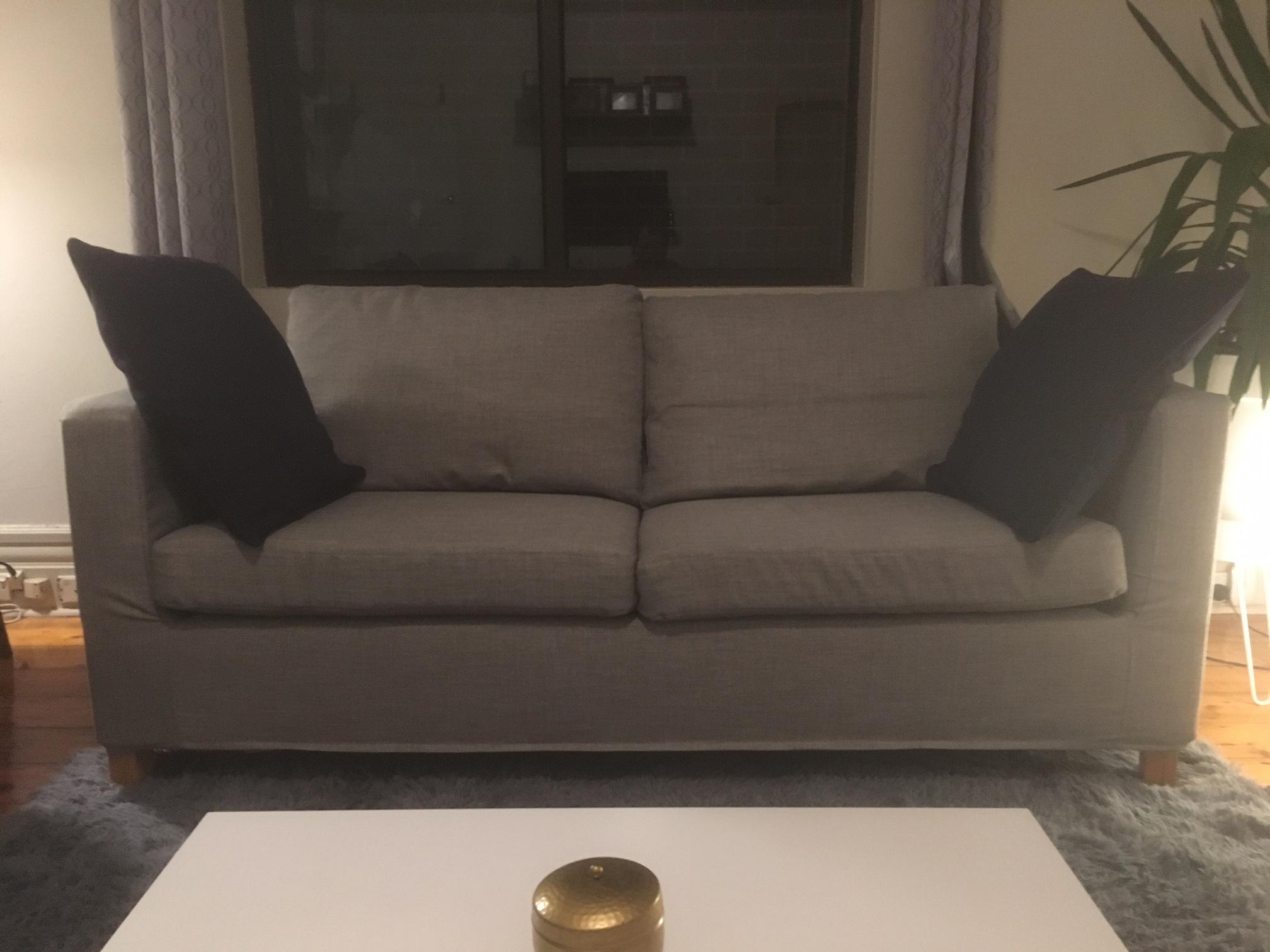 Todo sobre nuestras fundas para sof s ikea descatalogados blog comfort works inspiraci n y - Ikea fundas de sofas ...