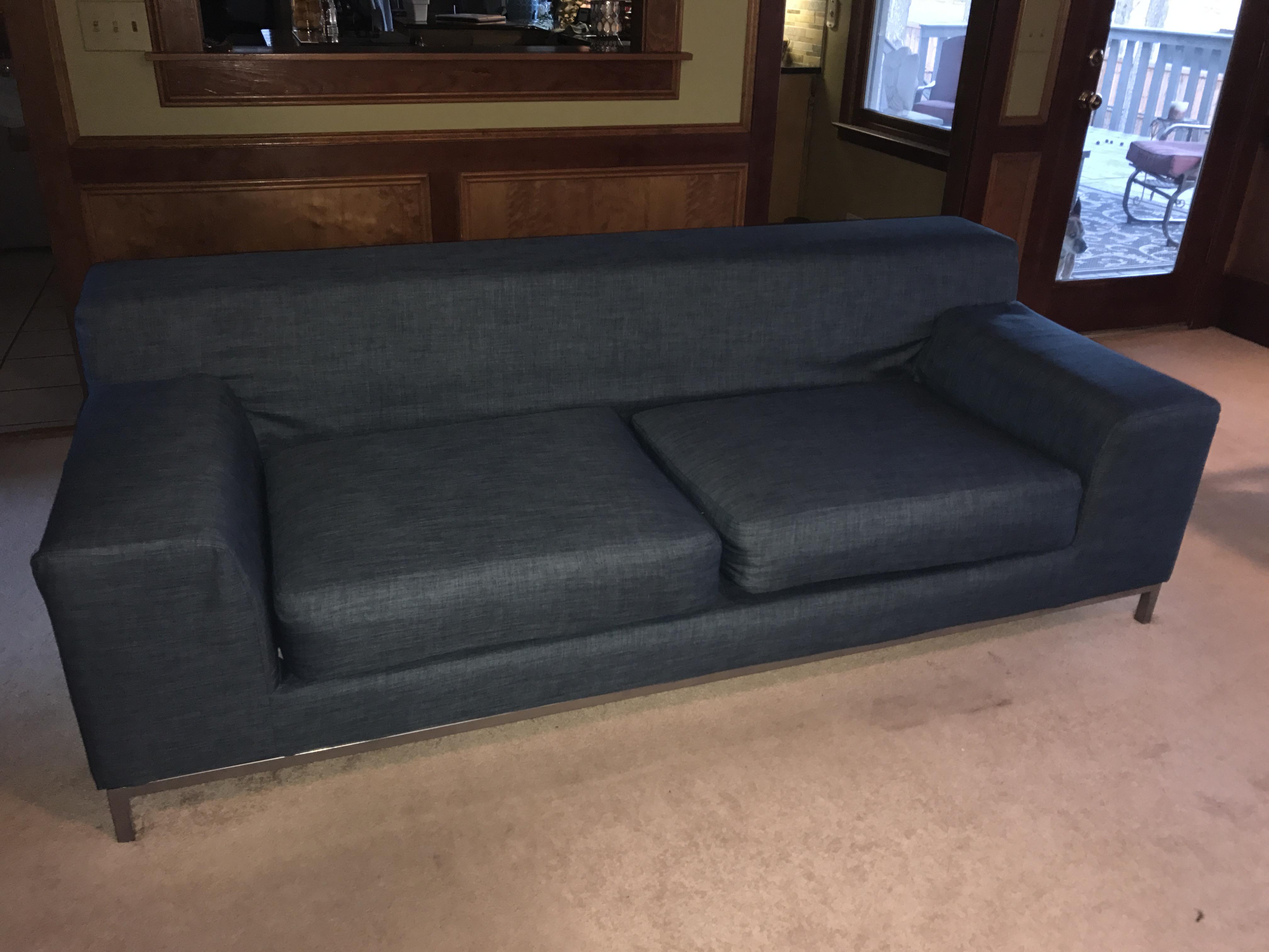 Fundas Sofa Ikea Descatalogados.Todo Sobre Nuestras Fundas Para Sofas Ikea Descatalogados
