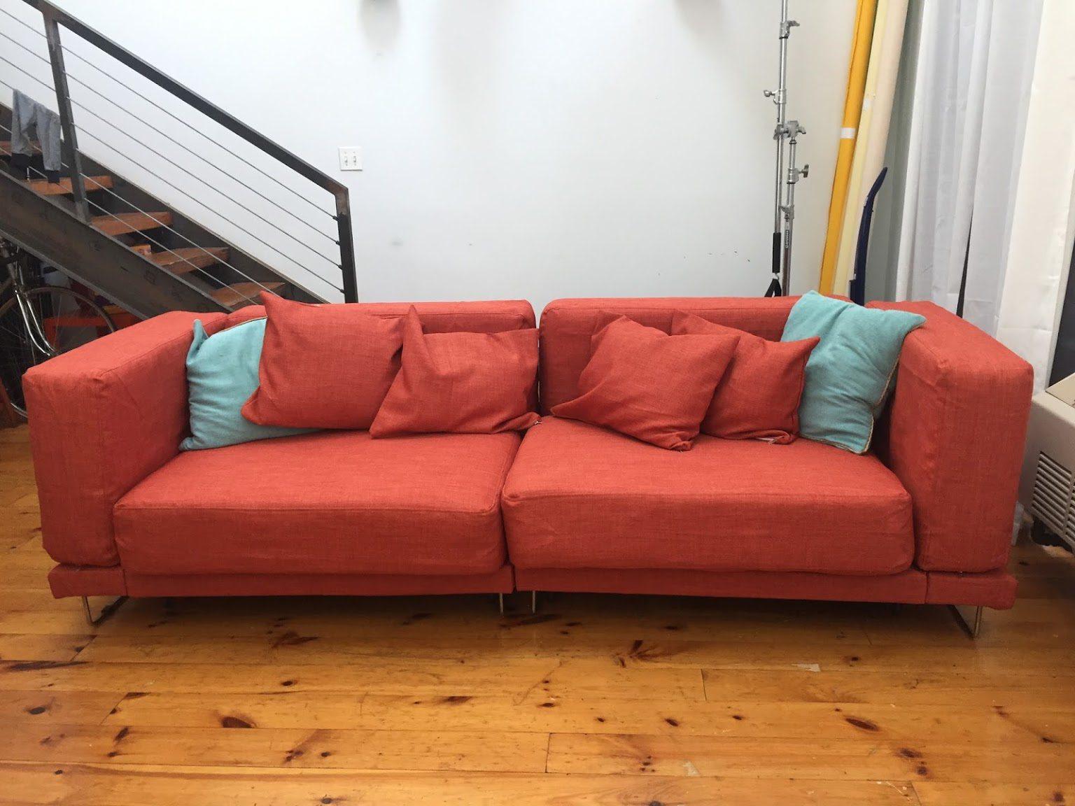 Funda sof tylosand ikea fotos de clientes y bloggers - Ikea fundas de sofas ...