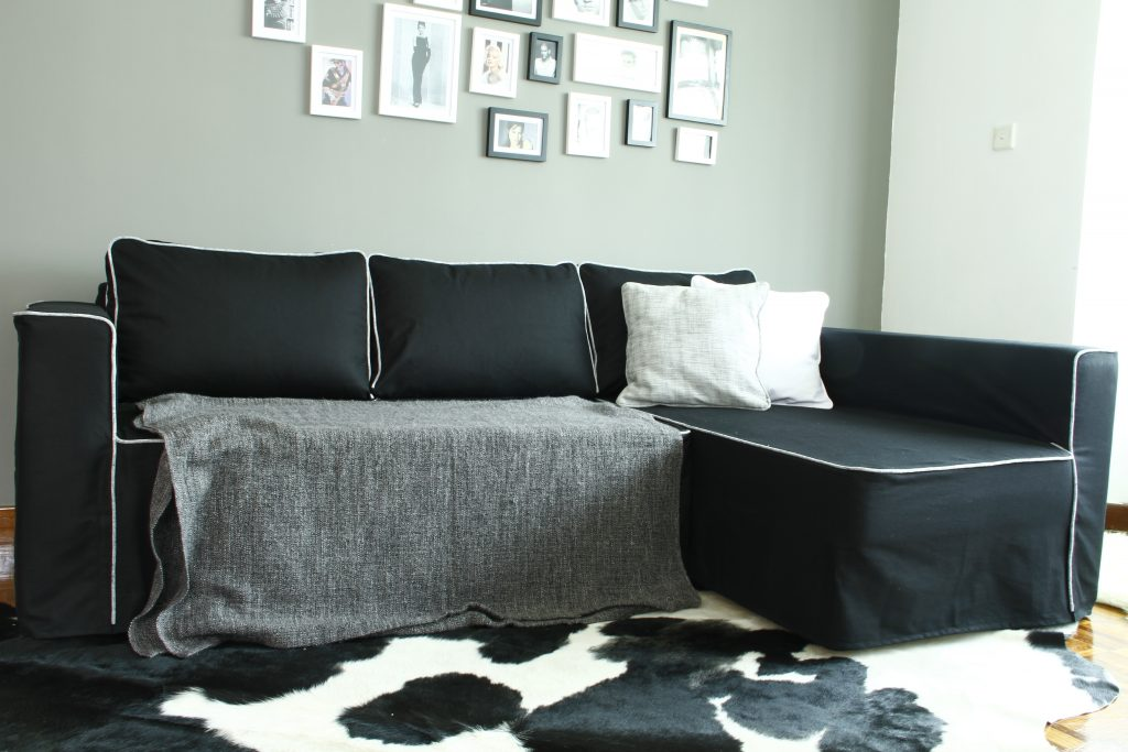 Die besten 6 IKEA Schlafsofas
