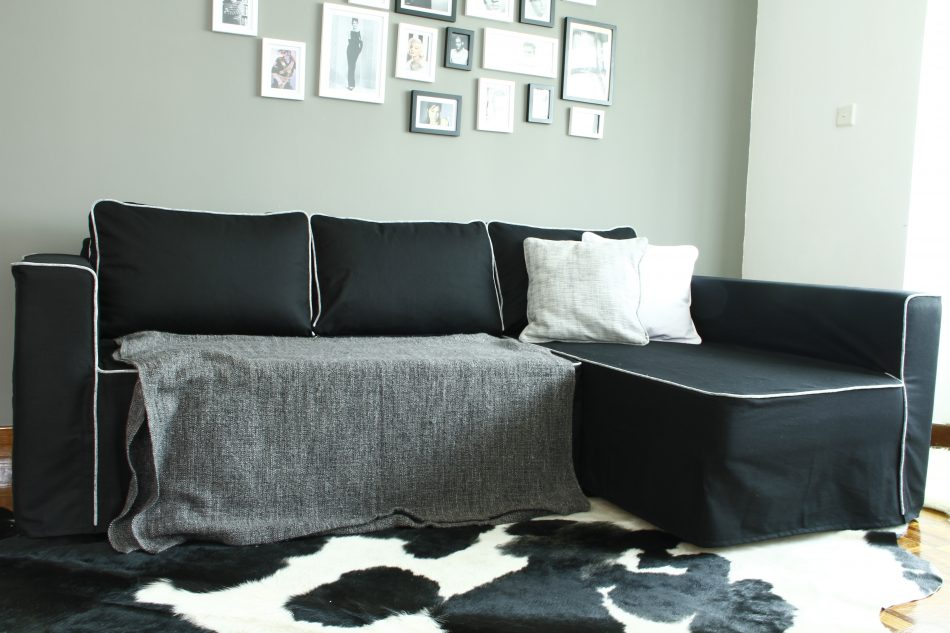 Top IKEA Sofa Beds Review Comfort Works Blog Design Inspirations - Sofa beds with storage compartment