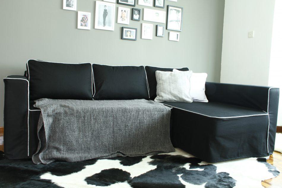 Top 6 Ikea Sofa Beds Review Comfort Works Blog Design Inspirations