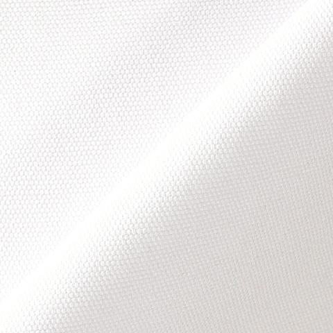 Cotton Canvas White Tela para Fundas de Sofá