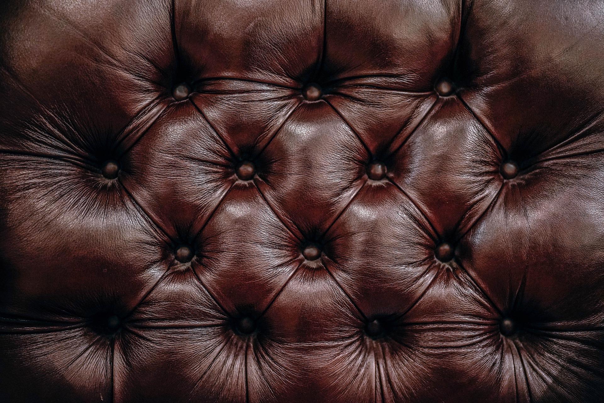 8 façons rapides et simples pour retirer les mauvaises odeurs du cuir