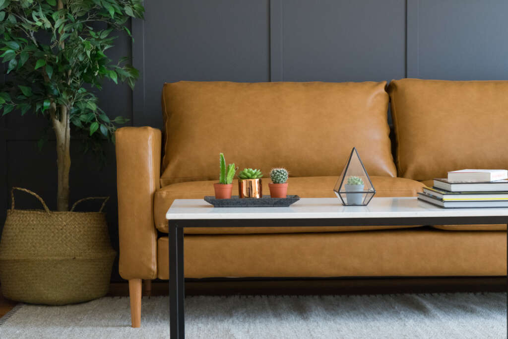 Where to buy leather sofa covers 28 images where to for Places to get cheap couches