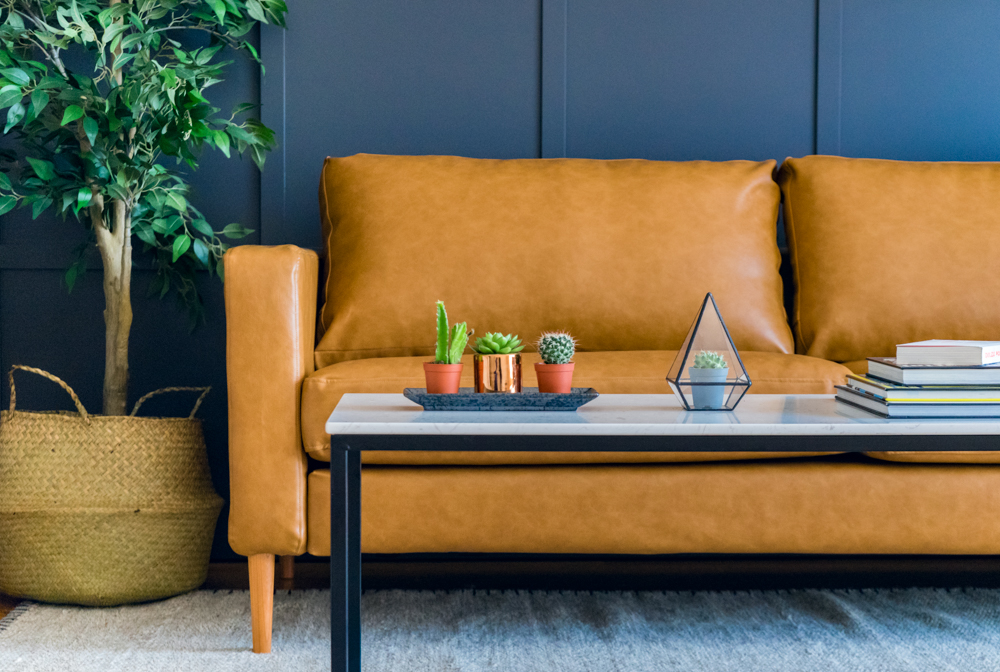 Where to get leather slipcovers? Best places to buy leather sofa covers