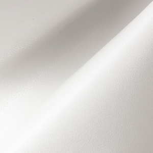 Sofa Cover Leather Fabric from Comfort Works Modena White