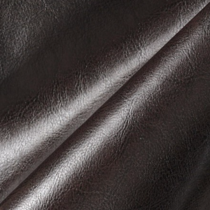 Sofa Cover Leather Fabric from Comfort Works Urbanskin Kramfors