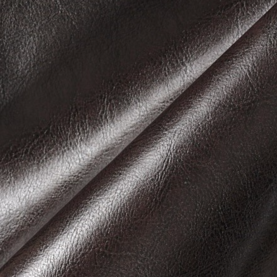 Where To Get Leather Slipcovers Best Places To Buy Leather Sofa Covers