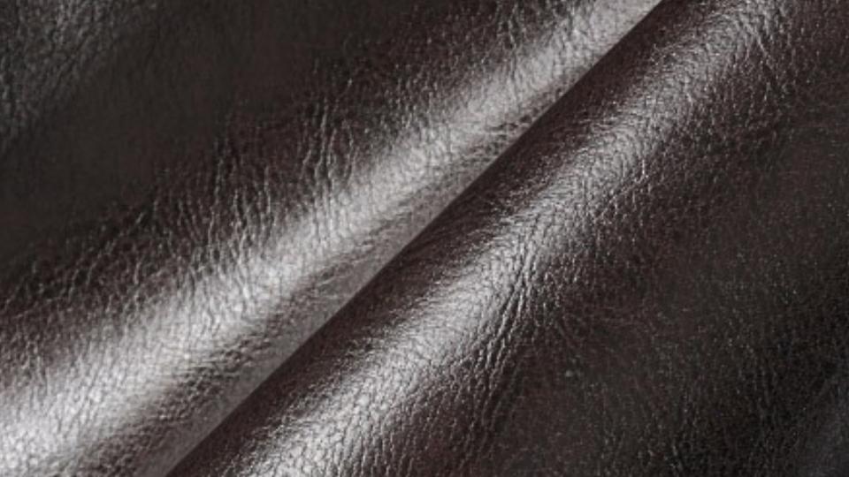 Fodere di ricambio per divani serie IKEA Leather Kramfors