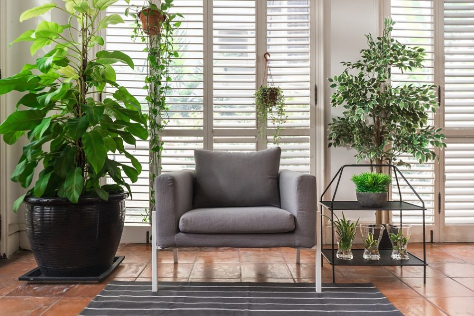 Introducing Our New Luna Linens Fabrics Comfort Works Blog Amp Design Inspirations