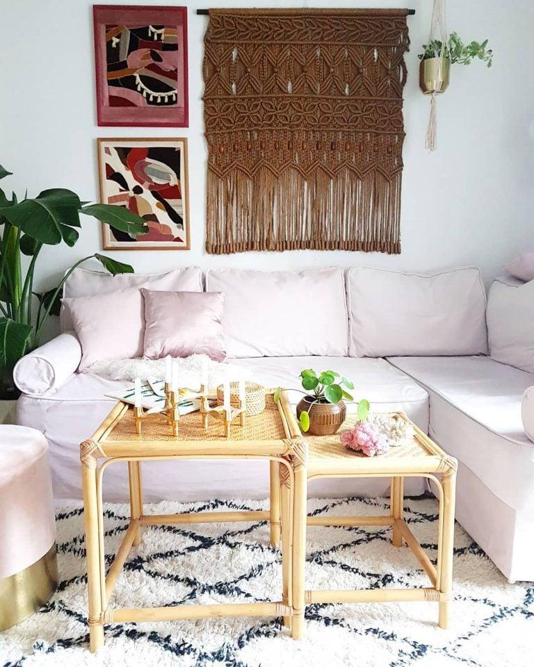 Top 5 Ikea Sofa Beds Review Comfort Works Blog Amp Design
