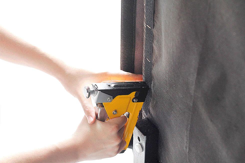 Tapizar Tú Mismo (DIY) - La Guía Más Fácil para Mejorar tu Sofá