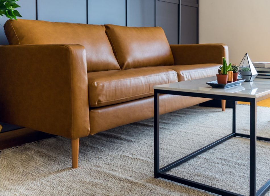 7 Ways To Re Your Old Couch Give